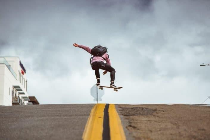 list of hobbies - Skateboarding.jpg