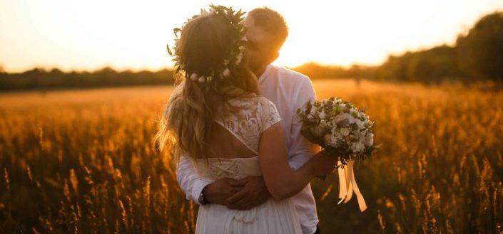 wedding anniversary gifts ideas