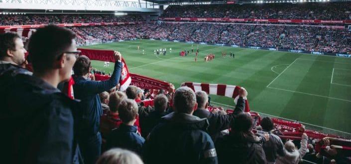 football trivia - nfl football trivia