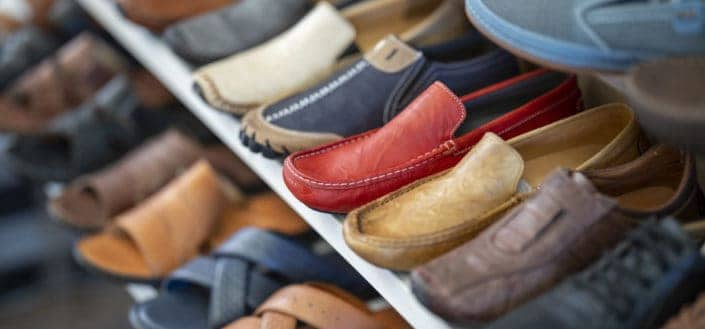 style tips for men - match your suit with your dress shoes.jpg