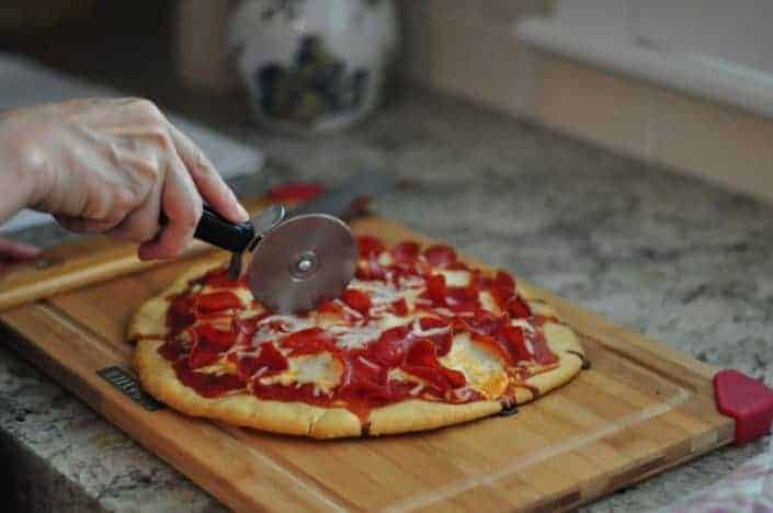 Make your own pizza.jpg