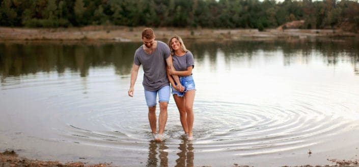 5 Hidden Signs a Girl Likes You - Magnetism.jpg
