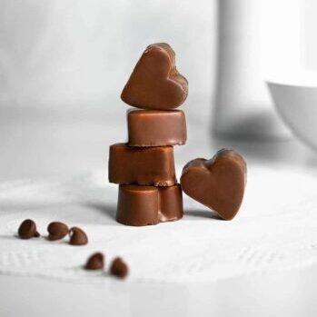 Chocolate of the Month Clubs - Gourmet Chocolate.jpg