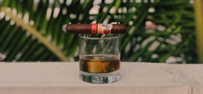 Cigar Of The Month Club Review - What is a Cigar of the Month Club?.jpg