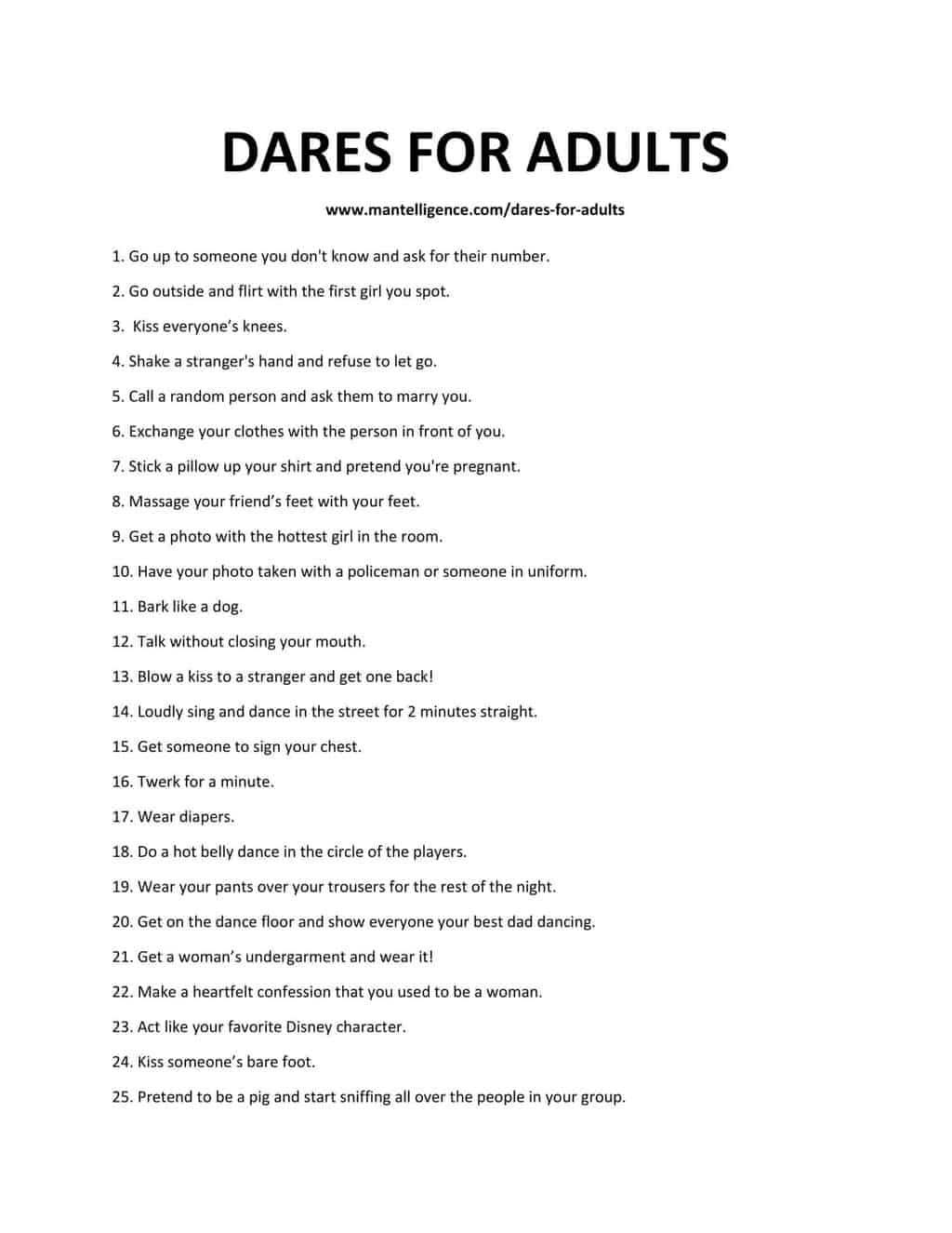 DARES FOR ADULTS-1