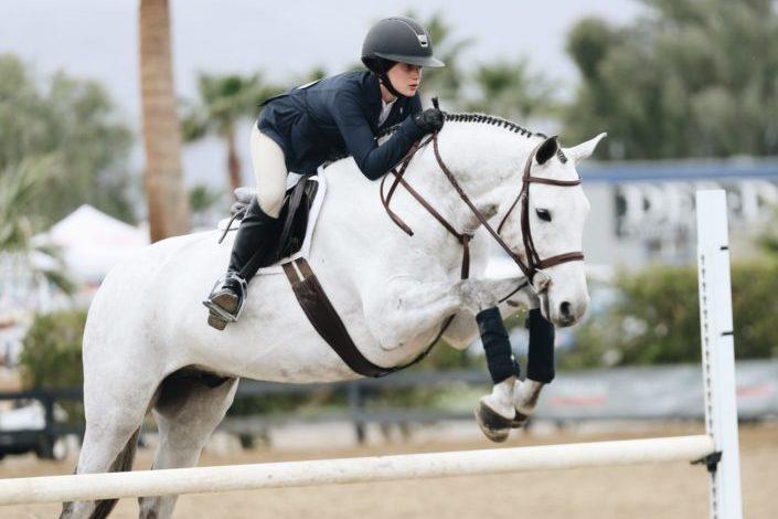 Expensive Hobbies - Equestrianism.jpg