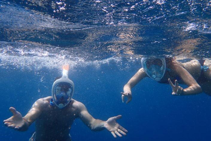 Interesting Hobbies - Snorkeling.jpg