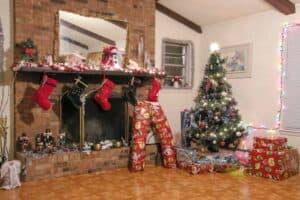 Stocking Stuffers - Featured