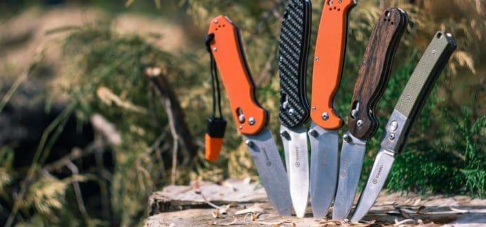 The Best EDC Knife