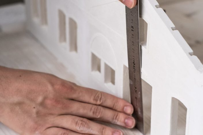 model building.jpg