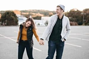 Fun Questions for Couples - Featured