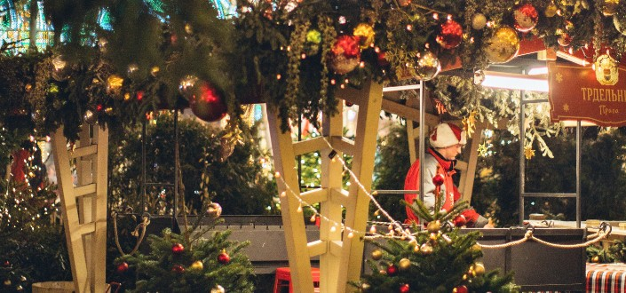 Funny Trivia Questions - Funny Christmas Trivia Questions