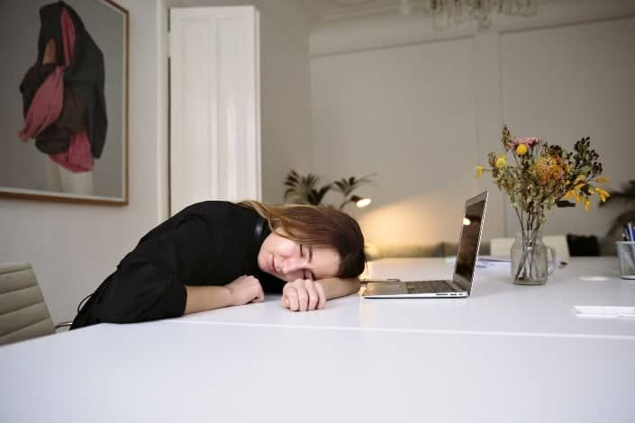 Funny trivia questions - Name Two Countries that Allow Taking a Nap During Work
