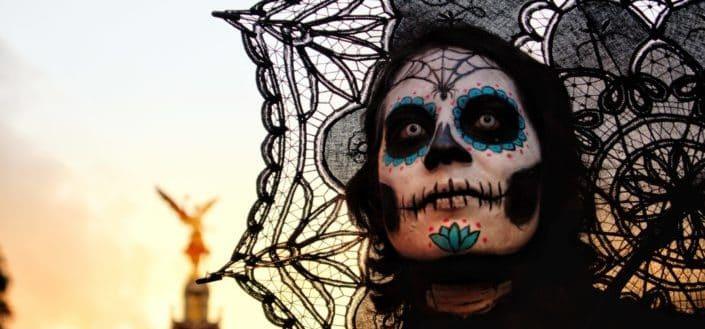 Halloween trivia - Best Halloween trivia.jpg