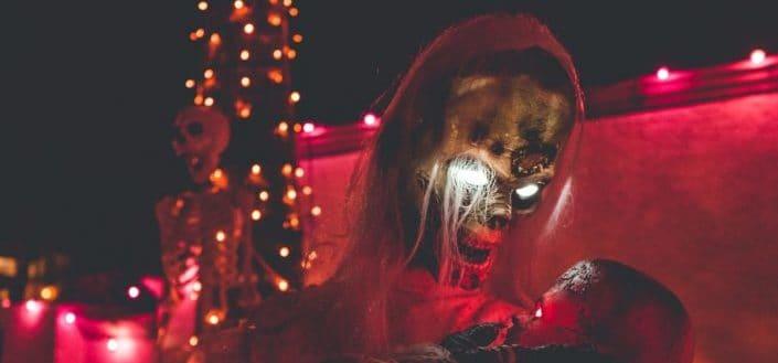 Halloween trivia - Easy Halloween trivia.jpg