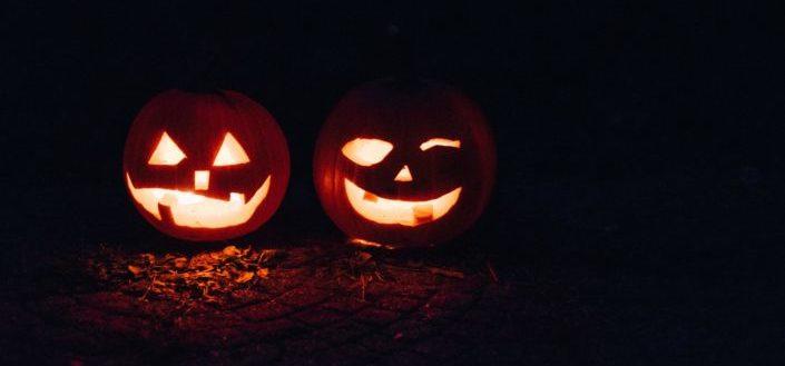 Halloween trivia - Random Halloween trivia.jpg