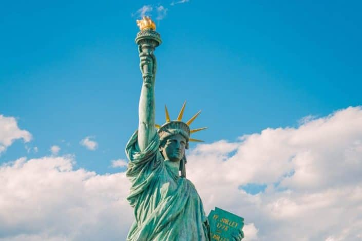 Hard Trivia for Kids - 53. The Statue of Liberty Was Gifted to the United States by Which Country?.jpg