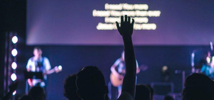 Hard Trivia Questions - Hard Bible Trivia Questions.jpg