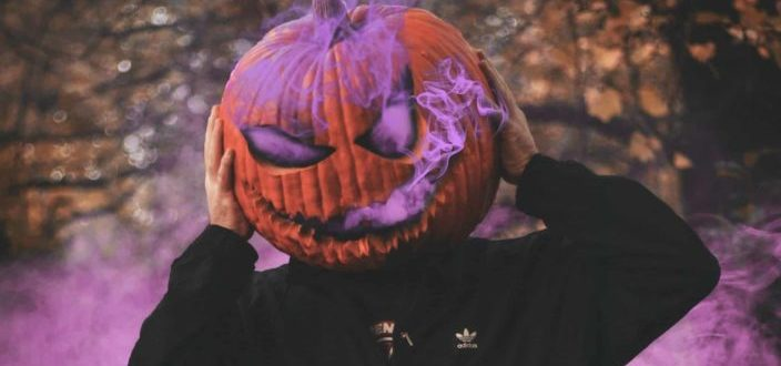 Hard Trivia Questions - Hard Halloween Trivia Questions.jpg
