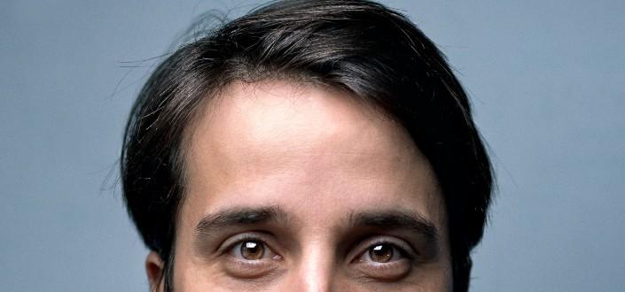 Low maintenance mens short haircuts - Low maintenance short haircuts for men with thin hair