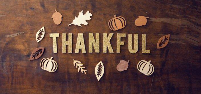 Random thanksgiving trivia questions.jpg