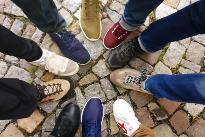 Shoe Shuffle.jpg