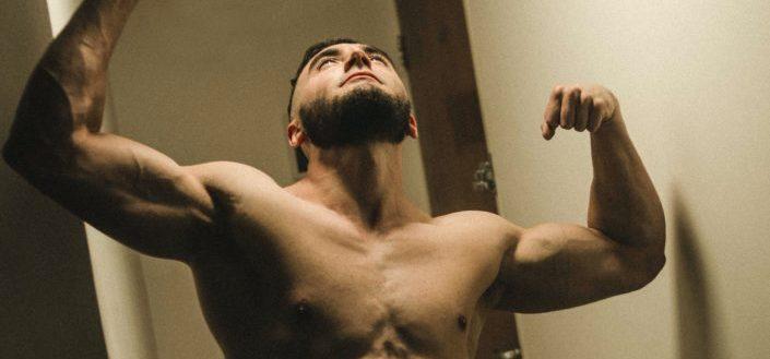 The 10 Best Deodorants for Men.jpg