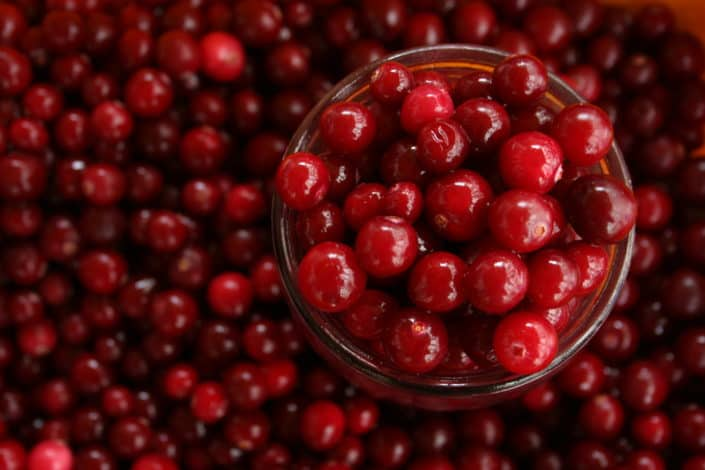 What state produces the most cranberries?.jpg