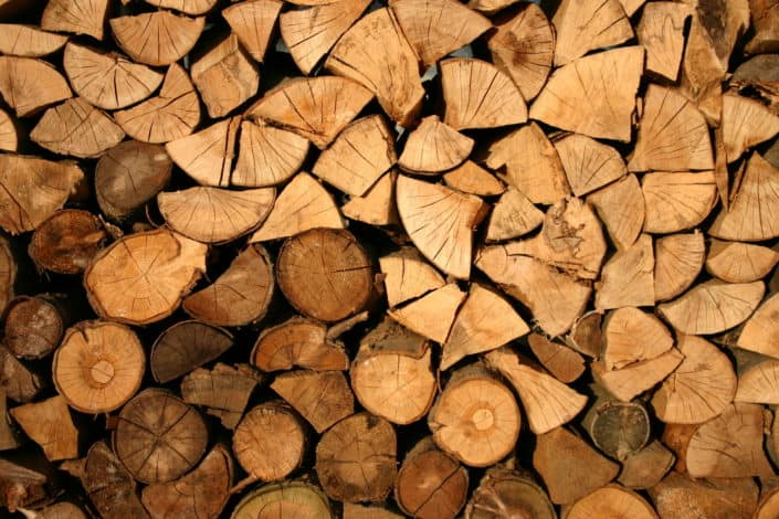 6 Creative but interesting hobbies - Wood Burning