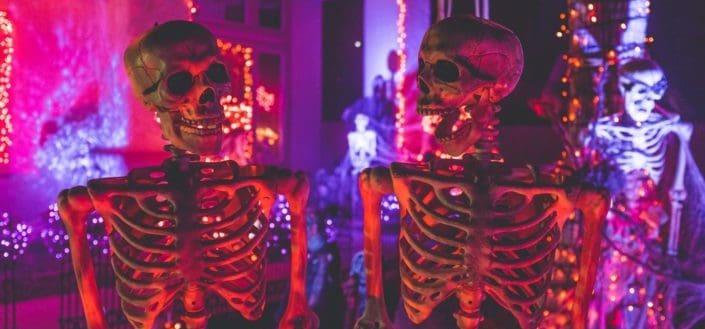 easy Halloween trivia.jpg