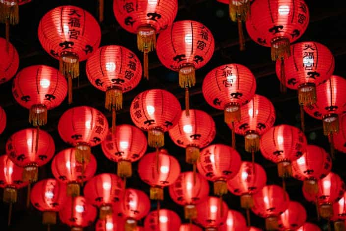 141 Trivia Questions for Adults - What language is the most popularly spoken worldwide? Chinese