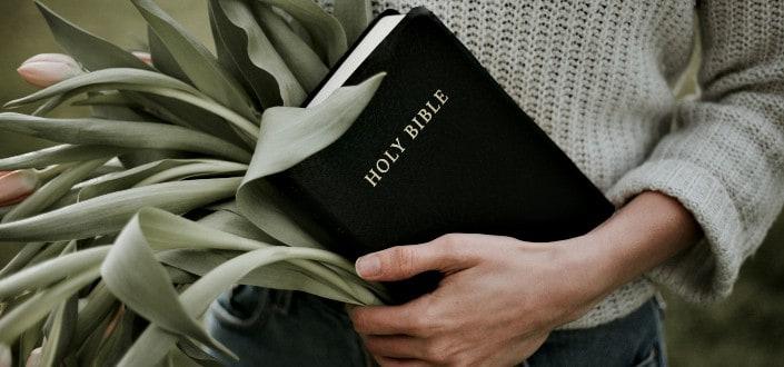 Random Trivia Questions and Answers - Random Bible Trivia