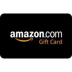 small anniversary gifts for parents - Amazon e-Gift