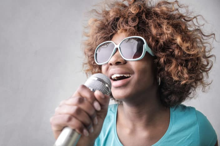 141 Trivia Questions for Adults - What does the word karaoke literally mean? Empty orchestra