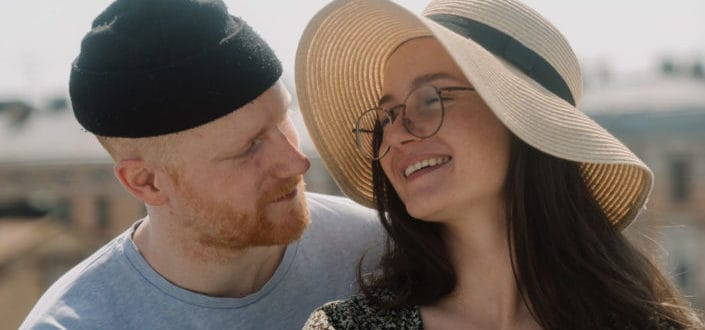 19 fun conversation starter questions for couples.jpg