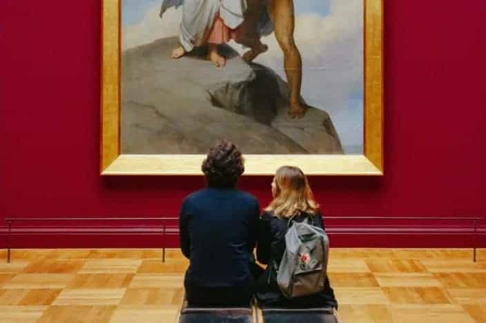 Best Creative Things To Do - Spend the day at a new museum or exhibit.jpg