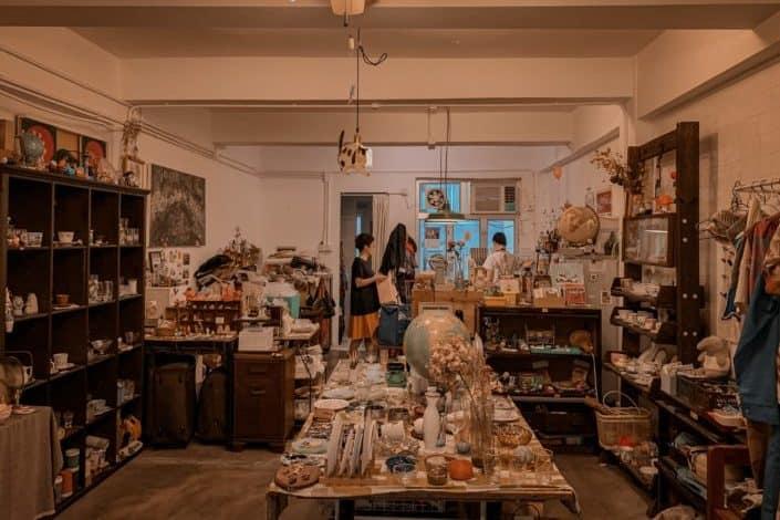 Buy Furniture at Antique Stores.jpg