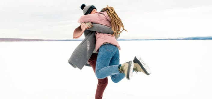 Creative Date Ideas - Creative Winter Date Ideas.jpg