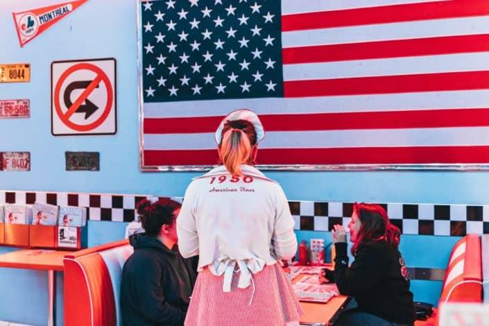 Do a Romantic Fast Food Date.jpg