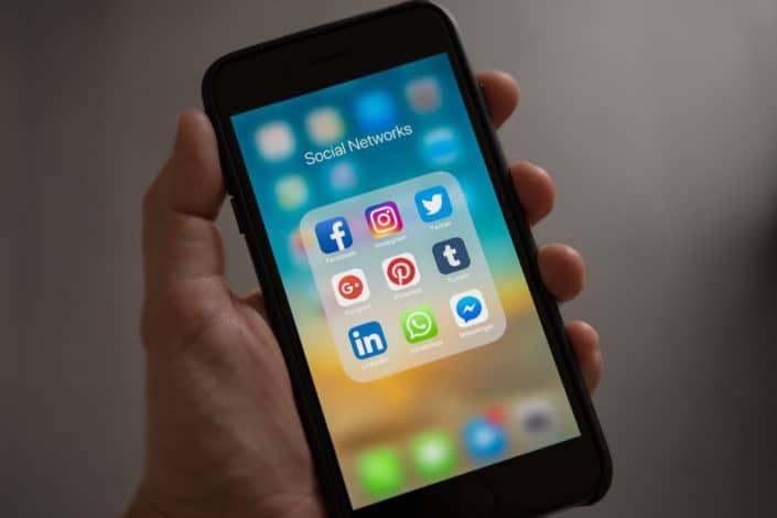 Do you stalk your exes on social media?.jpg