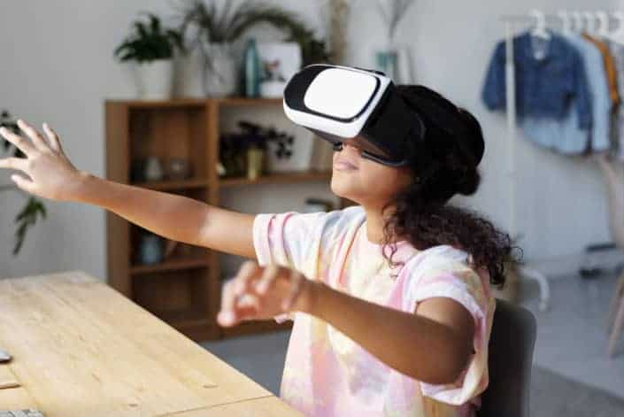 Enjoy virtual roller coaster rides.jpg