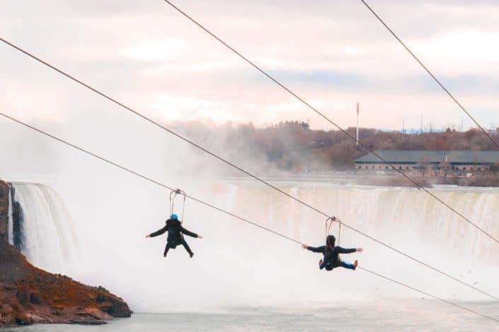 Go Ziplining.jpg
