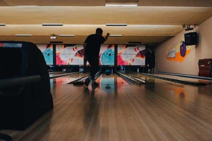 Go bowling.jpg