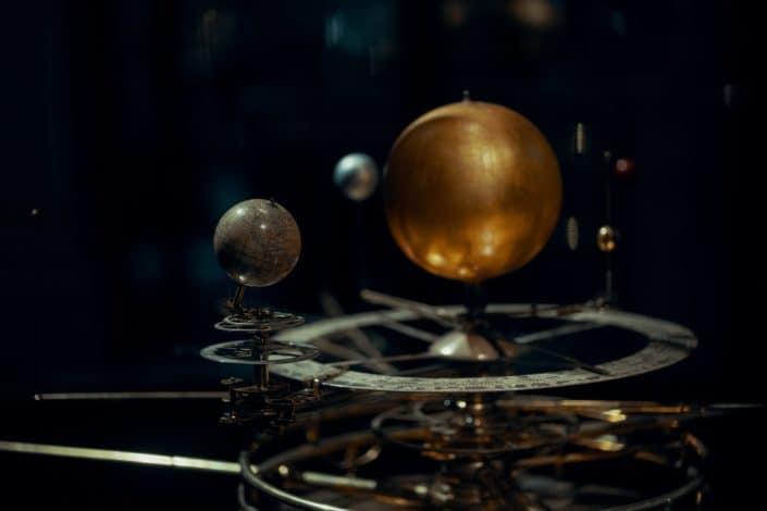 Go to a planetarium.jpg