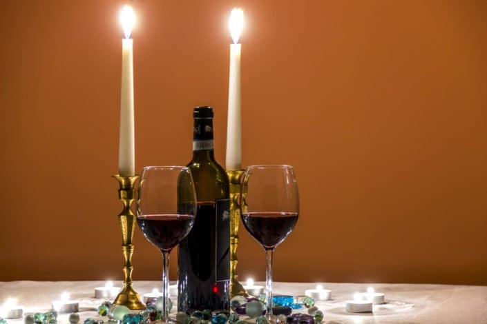 Have a Candlelight Dinner.jpg