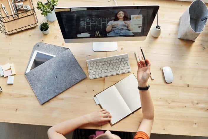 Make an online book club.jpg