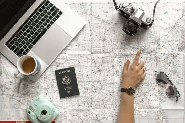Plan a dream holiday.jpg