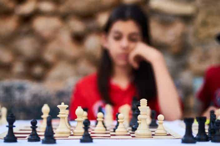 Play Strip Chess.jpg