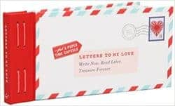Romantic Birthday Gift Ideas For Girlfriend - Letters to My Love