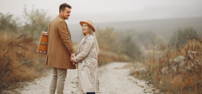 Romantic Date Ideas - Best Romantic Date Ideas.jpg